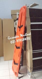 CPR Board YDC-7A1