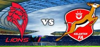 https://i2.wp.com/1.bp.blogspot.com/-RTZAxS3mF7s/UxqIpalyt8I/AAAAAAAARJI/jvqFSxFqfkg/s1600/Lions+xii+vs+Kelantan.jpg