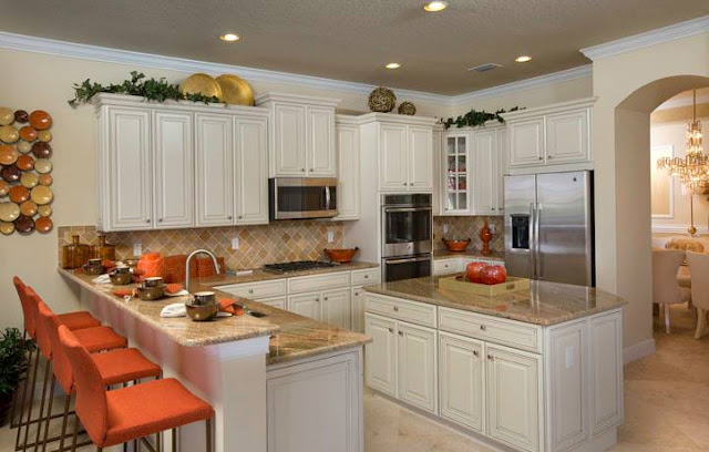 Elegant Ideas Of China European Kitchen Cabinets