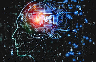 Intel, IIIT-H, PHFI and Telangana Gov. to launch Applied AI Research Center