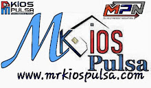 MKIOS PULSA MR