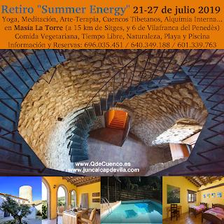https://qdecuenco.blogspot.com/2019/05/retiro-summer-energy-21-28-de-julio-en.html