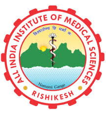https://www.newgovtjobs.in.net/2020/02/all-india-institute-of-medical-sciences_17.html
