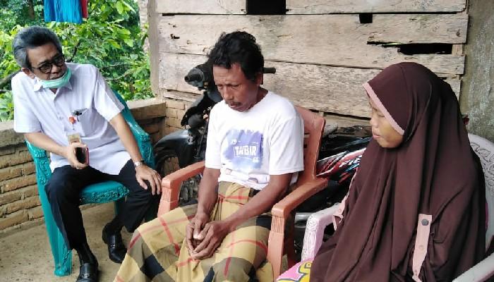 Langkah Pemkab Soal Dua Warga Sinjai Tenggelam di Dobo Maluku