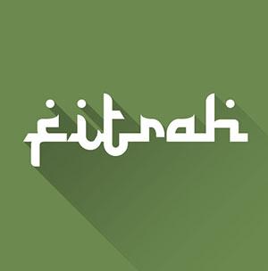Iedul Fitri = Kembali Kepada Fitrah ?