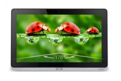 Acer ICONIA W701P Tablet Driver