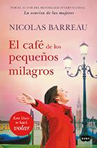 cafe-pequeños-milagros