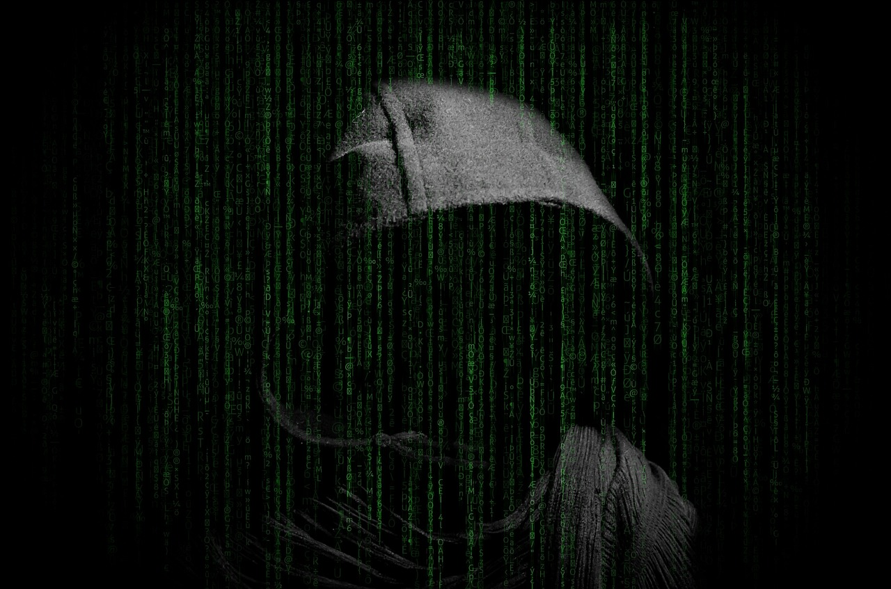 Top 30 Ethical Hacking Tools Of All Time Which Hackers Used To Hack.