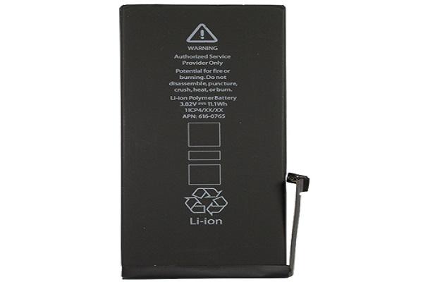 thay pin iPhone 8 Plus tại hà nội