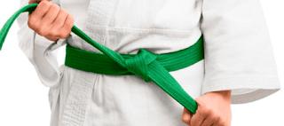 green belts lean six sigma