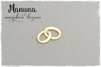http://manuna.pl/produkt/obraczki-2s