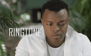 VIDEO | RINGTONE -  Natafuta Bibi|[official mp4 video]