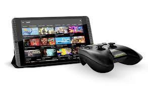 Nvidia Shield Tablet K1 Review: the new Nexus 7
