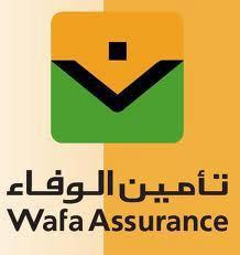 rapport de stage wafa assurance