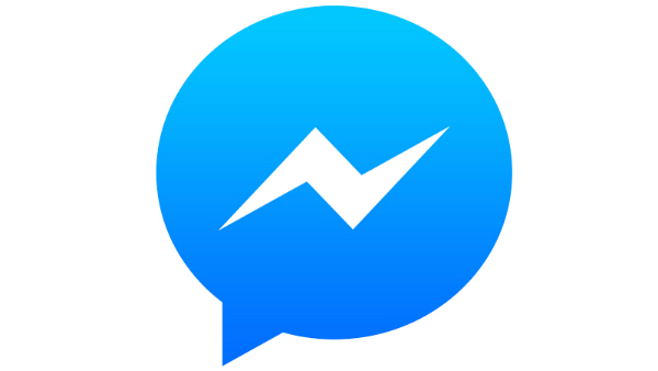 فيسبوك يدعم ميزة جديدة على مسنجر