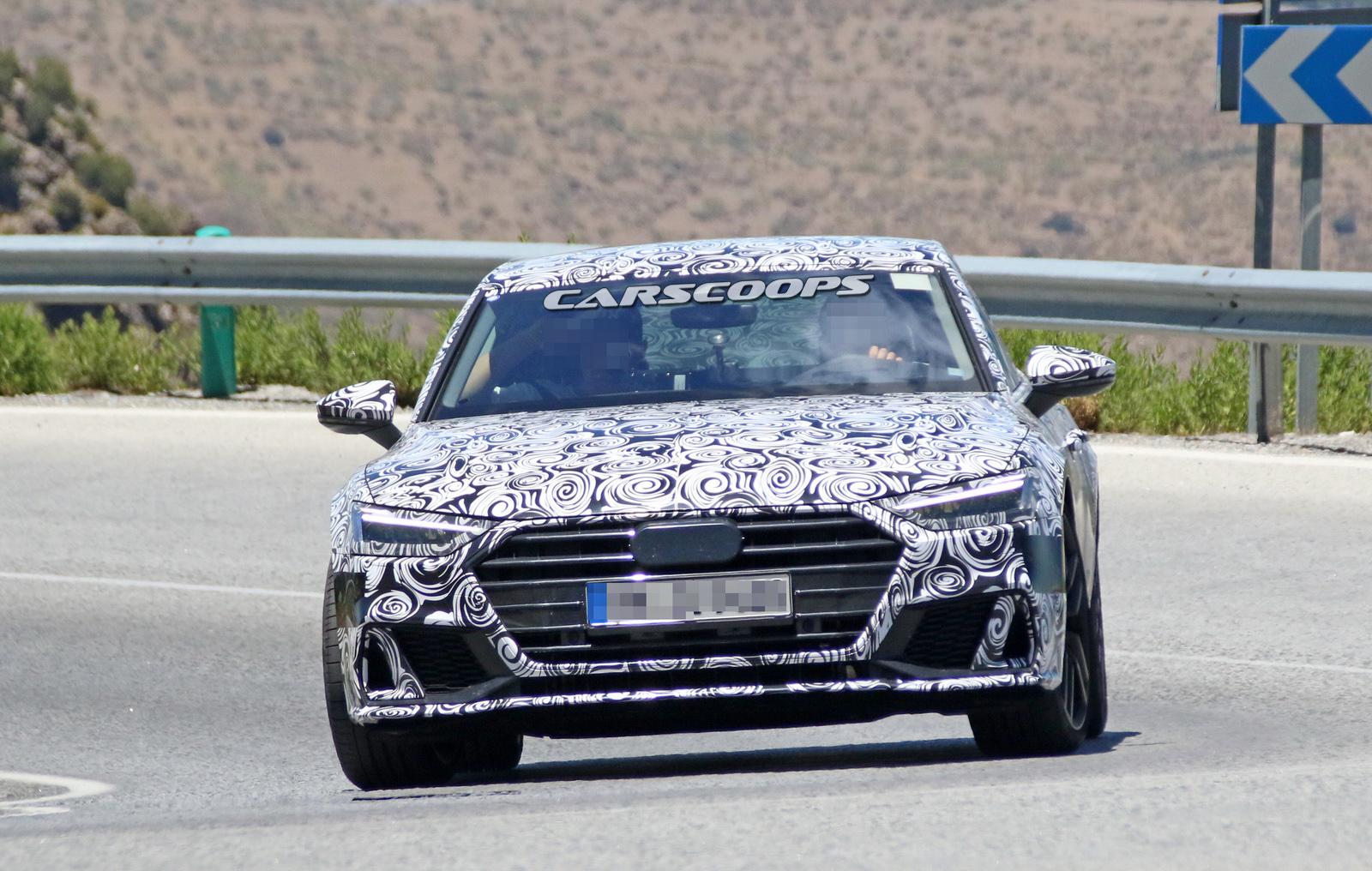 Audi-S7-2