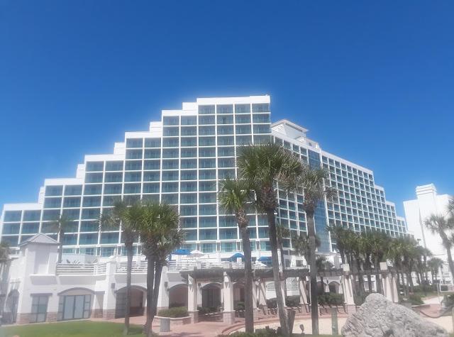 Daytona, Daytona Beach, Daytona Beach Pier, Hilton, Cocoa Beach Pictures, Daytona Beach Oceanfront, Oceanfront, Events Calendar