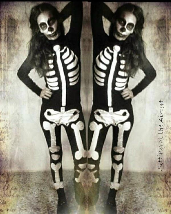 Halloween Diy, halloween costume