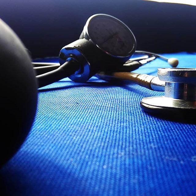 Menjaga Tekanan Darah Untuk Menghindari Stroke