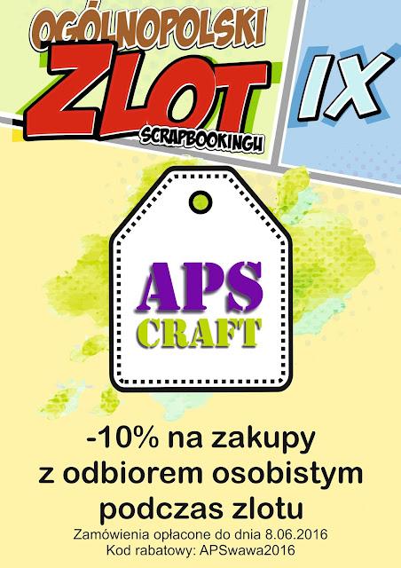 http://apscraft.pl/