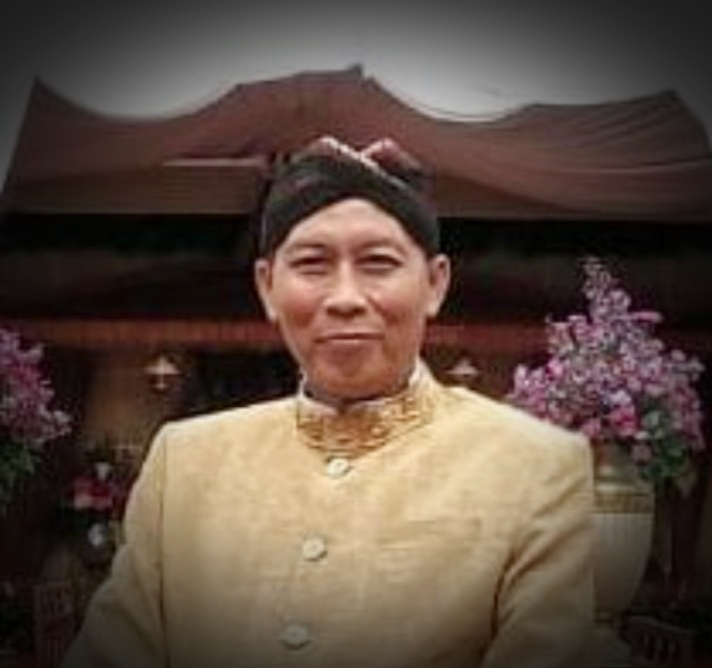 Rakyat Susah Mencari Penghasilan, Wakilnya Malah Mencari Penghargaan