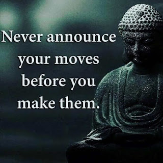 never-announce-your-moves-quotes\