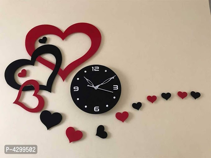 Wall Clock Online Shopping in India | Premium Acrylic Wall Clock Online Shopping | Wall Clock Online | Wall Clock Online in India | Best Wall Clock Online Shopping | Wall Clock Shopping | Online Shopping in India | Best Shopping Website India |