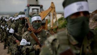 الاحتلال التركي يطلق يد مرتزقة الإئتلاف السوري لسرقة المواشي وأرزاق المدنيين في تل ابيض وتل تمر