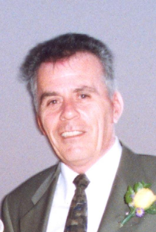 Ottawa Richard Mcguire Photo: Obituaries / First Memorial Funeral Services : In Loving