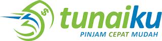 Berfikirlah Sebelum Meminjam pada Tunaiku.amarbank.co.id dan Uangteman.com