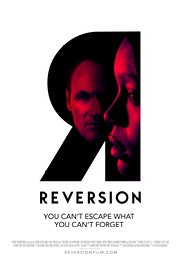 Watch Reversion Online Free Putlocker