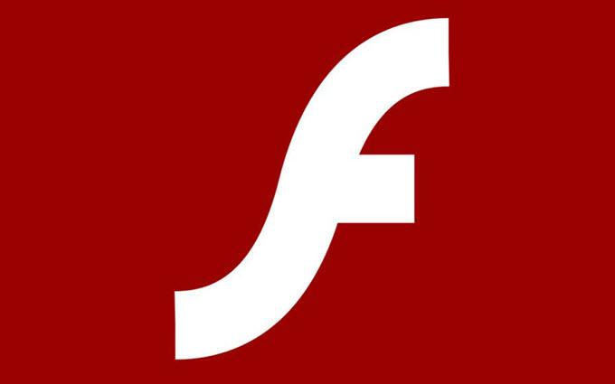 Adobe, 2020'de Flash Player Desteğine Son Veriyor
