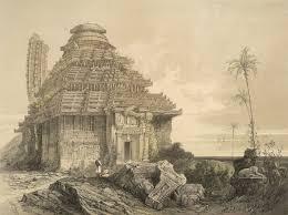 What About Konark Temple