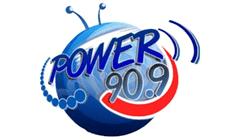 Power 90.9 FM