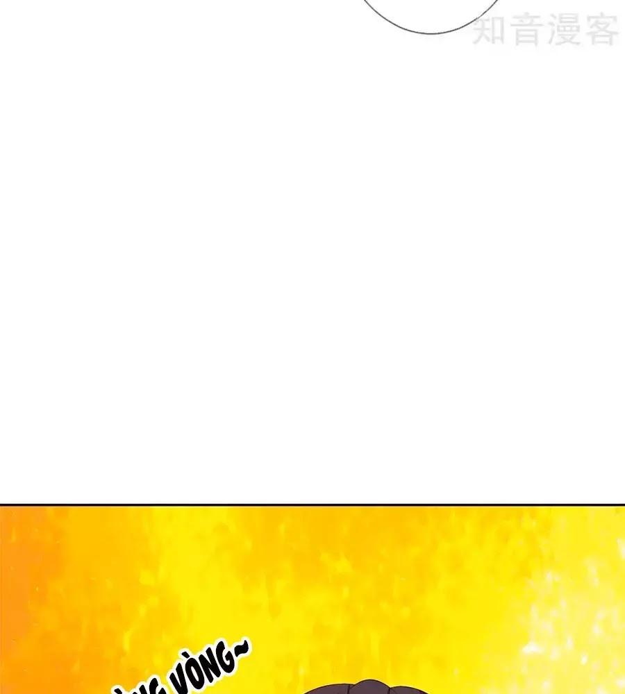 Cửu Khuyết Phong Hoa chap 60 - Trang 83