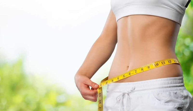 12 Tips for Weight Loss