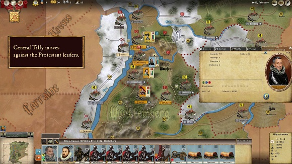 thirty-years-war-pc-screenshot-www.ovagames.com-1