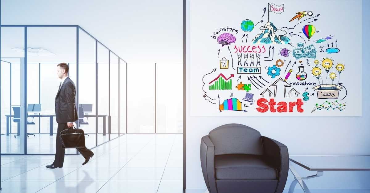 5 Qualities Of Entrepreneurship - Moniedism
