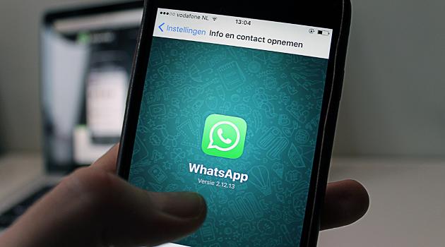 حقيقة شروط وسياسات واتساب whatsapp الجديدة 2021