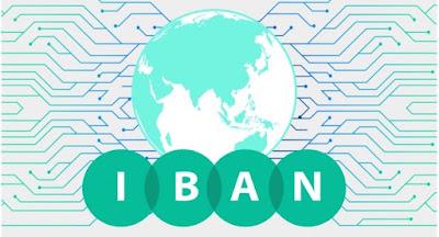 Українські банки остаточно перейшли на стандарт рахунків IBAN