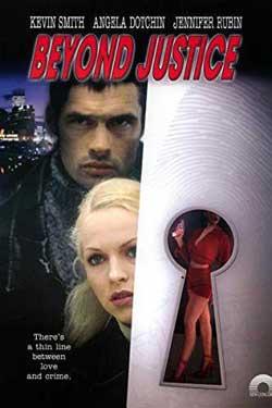 Lawless: Beyond Justice (2001)