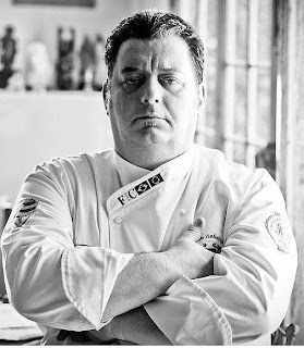 Site Oficial do Chef Paulinho Pecora