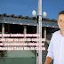 Prefeito de Nova Londrina determina sindicância com rigor no caso de supostas cobranças por procedimentos cirúrgicos  no Hospital Municipal Santa Rita de Cássia