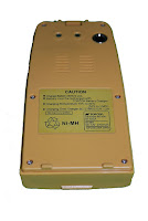 Jual Battery Topcon GTS 250 total stations Call 0812-8222-998