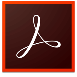Adobe Acrobat DC for Mac free