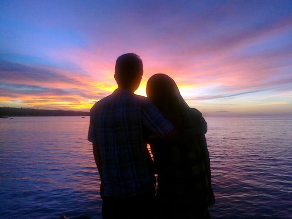 Aşk Özgürdür, Bağlanma ise Kontrolcü