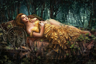 Fantasy-Queen-of-jungle-forest-images-HD-free-download.jpg