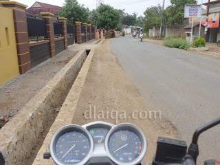 kondisi jalan alternatif (4)