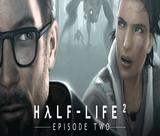 half-life-2-episode-two-viet-hoa