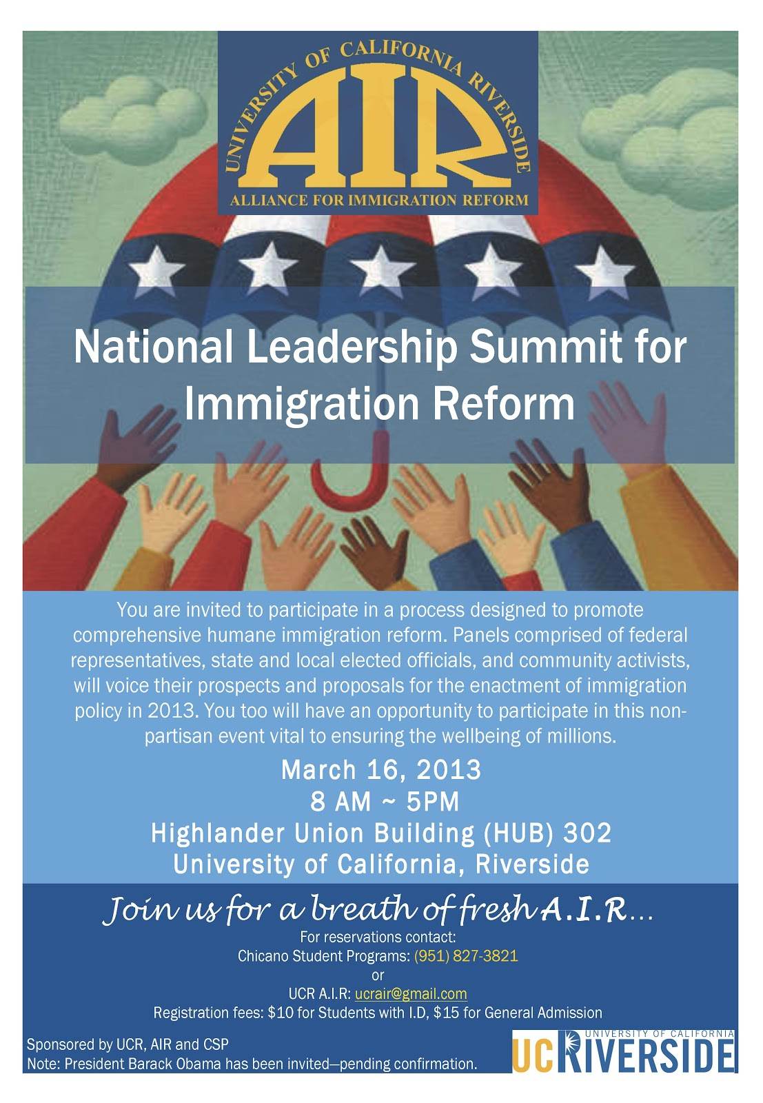antiracismdsa 2013 immigration reform see essay below